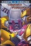 Transformers_RobotsinDisguise_05-CvrA