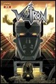 Voltron06-Cov-Chen
