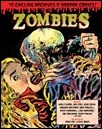 Zombies_ChillingArchivesofHorrorComics