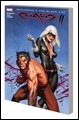 claws_v2_tpb_02