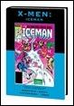iceman_dm_hc_02