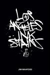 la_ink_stain_web72