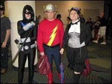 megacon_2012_costumes_100