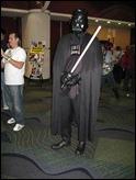 megacon_2012_costumes_103