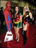 megacon_2012_costumes_34