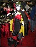 megacon_2012_costumes_52