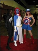 megacon_2012_costumes_53