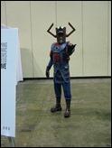 megacon_2012_costumes_91