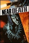 neardeath08_web72