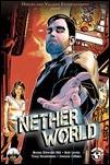 netherworldtp_web72