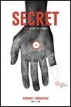 secret02_web72