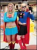 supergirl-harley
