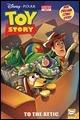 toystory003_cov_solicitnotfnal_02