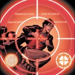 DC Comics June 2012: Superman Solicitations