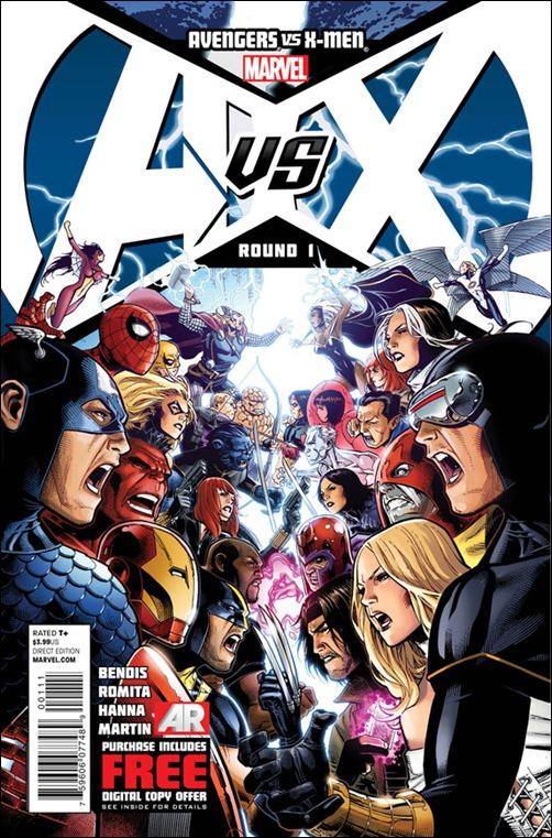 AVX2012001_DC11