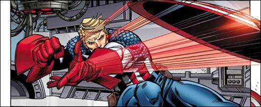 Avengers #25 (Walt Simonson)
