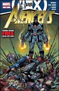 Avengers_27_Cover (2)
