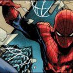 Preview: Avenging Spider-Man #6 (Unlettered)