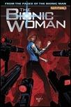 BionicWoman04-Cov-Renaud
