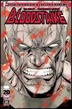 Bloodstrike26_coverD