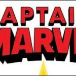 Marvel Comics Teases Captain Marvel