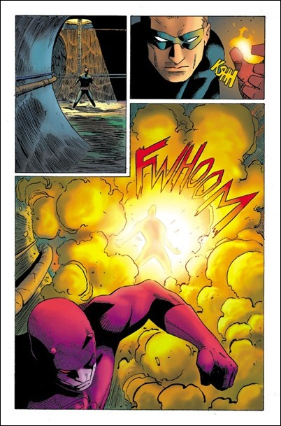 Daredevil 10.1 preview page 3