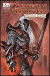 DungeonsDragons_ForgottenRealms_03-Cvr