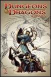 DungeosDragons_ClassicsVol3-Cvr