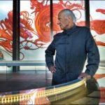 Jean Giraud aka Moebius Art Gallery