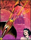 FlashGordon_Vol2