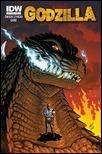Godzilla_02-CvrA
