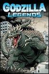 Godzilla_Legends_TPB-Cvr