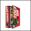 MarsAttacks01_CompleteBoxSet-MOCK