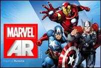 Marvel_AR_Splash
