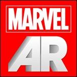 Marvel_AR