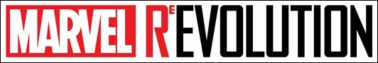 Marvel_ReEvolution