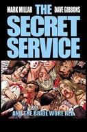 Secret Service Cover Final 2
