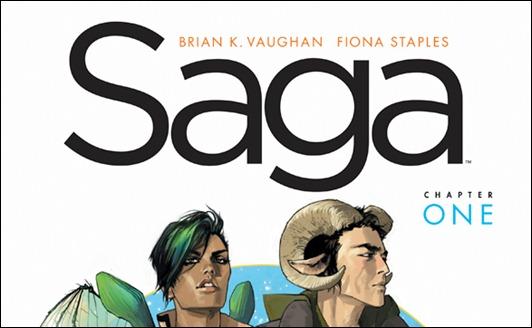Saga001 2nd printing cvr