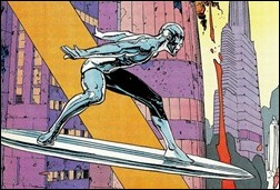 Silver-Surfer-Moebius-Marvel-Age-71-detail