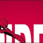Marvel Teases Spider-Men Again