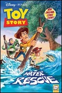 TOYSTORY004_cov_forsolicit
