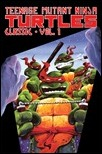 TeenageMutantNinjaTurtles_Classics_Vol1TPB-Cvr