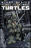 TeenageMutantNinjaTurtles_MicroSeries-Vol1