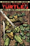 TeenageMutantNinjaTurtles_Vol1_Deluxe-Cvr