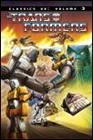 Transformers_ClassicsUK_Vol3-Cvr