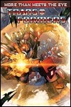Transformers_MorethanMeetstheEye_Vol1-Cvr