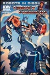 Transformers_RobotsinDisguise_06-CvrA