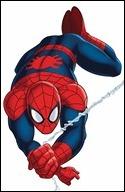 Spider-man_2016_C