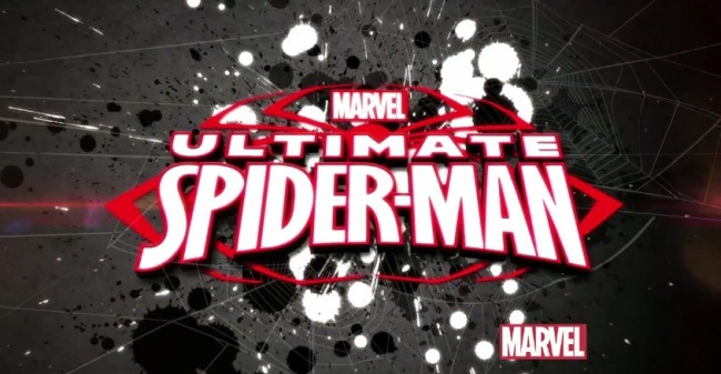 UltimateSpider Man
