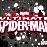 Behind The Scenes Video: Ultimate Spider-Man on Disney XD